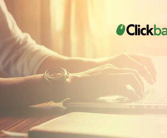 Clickback Review