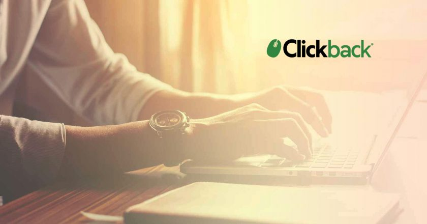 Clickback Review