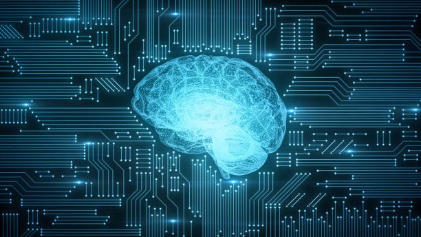 Artificial Intelligence Ii What It Is And How It Works Get The Latest Software Info Review Tips And News