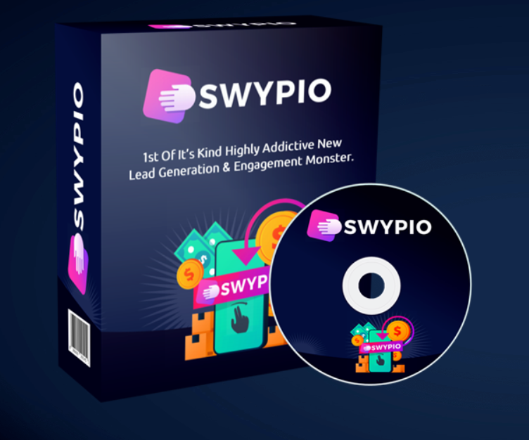swypio-review OTo