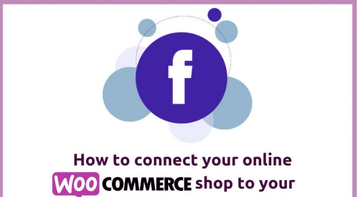 WooCommerce-and-Facebook